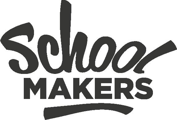 Schoolmakers