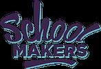 schoolmakers 2017