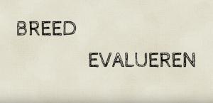 Afbeelding introdfilm Breed evalueren