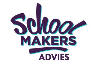 Schooladvies van Schoolmakers
