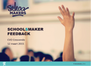 Beeld-presentatie-SchoolSmaker-Feedback