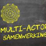 Krijtbordje-multi-actor-samenwerking